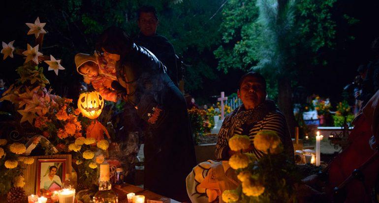 Foto del Lector: las coloridas fiestas regionales de América Latina