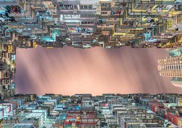 Foto del Lector: las grandes ciudades de América Latina