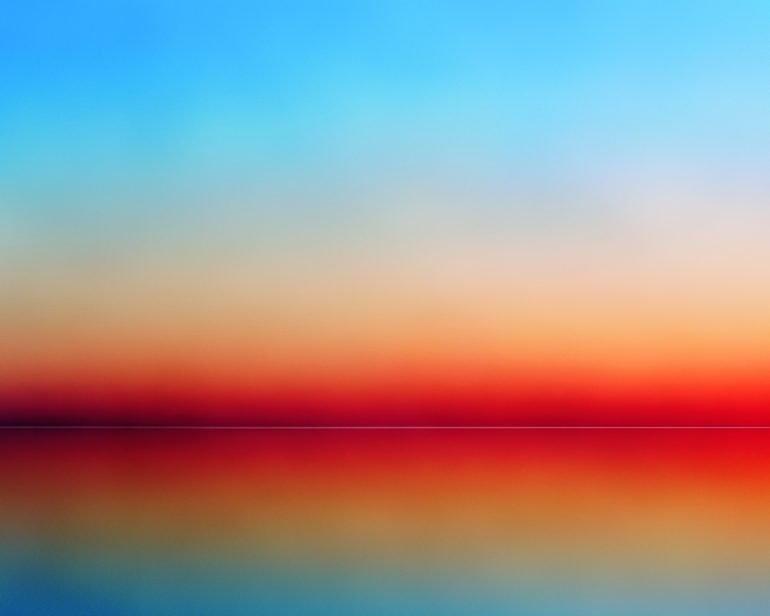 Fotodiario: Salares del lago Eyre