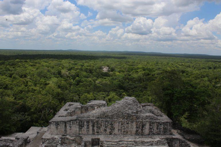 Galería | Ingenio maya
