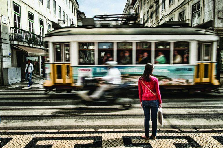 Galería | Lisboa