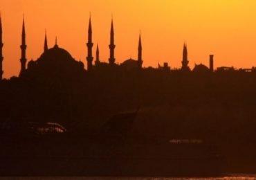 Galería | Los barrios y rincones de Estambul