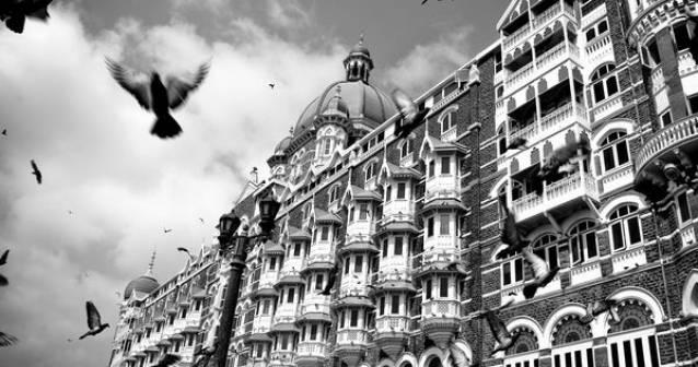 Galería | Los destinos más populares para un año sabático