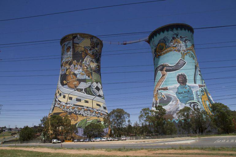 Galería |  Sudáfrica