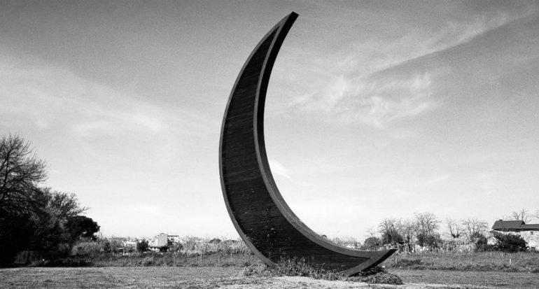 Graciela Iturbide: recorrer el mundo con una cámara