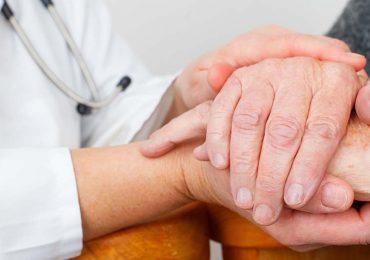Guía de ayuda: ¿Qué hacer si me diagnostican cáncer?