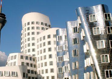 Hallo Düsseldorf