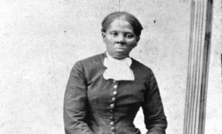 Harriet la espía: Así fue como Tubman ayudó al ejército de la Unión