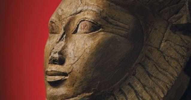 Hatshepsut: la reina hombre de Egipto
