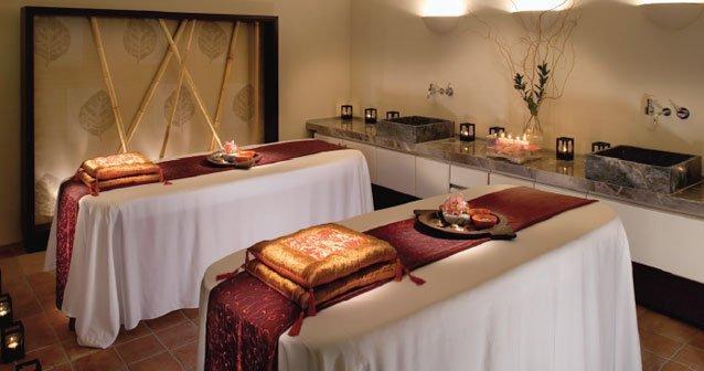 Hotel Mandarin Praga