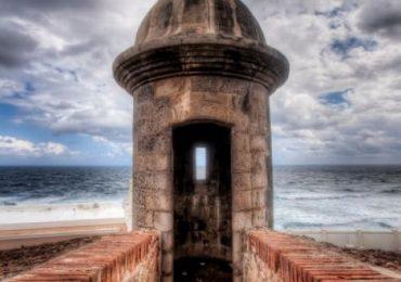 Hoteles estrella | Escapes en el Caribe