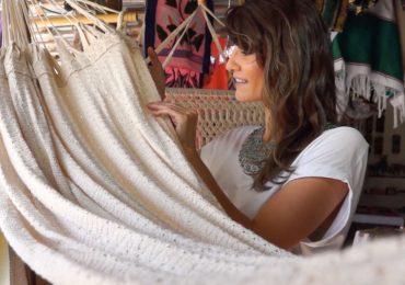 Hunab-Ku: Mercado maya de artesanías
