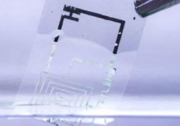Implantes médicos biodegradables