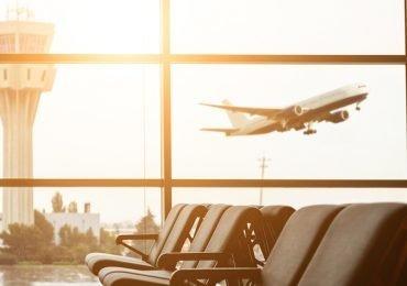 Inaugurarán en 2018 el tercer aeropuerto de Estambul