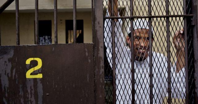 Indonesia: Hacer frente a los fanáticos