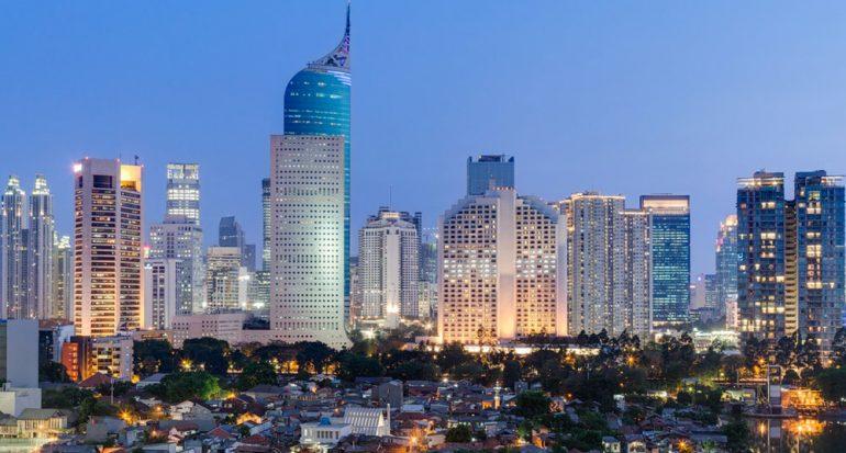 Indonesia quiere ser el mejor anfitrión