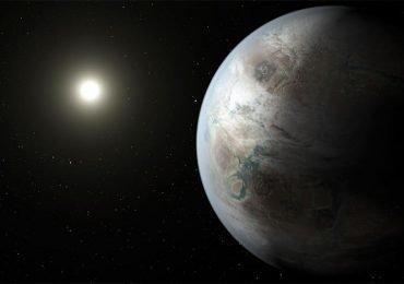 La NASA confirma 100 planetas alienígenas nuevos