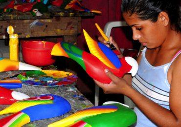 La Nicaragua desconocida