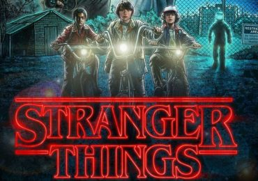 La ciencia de ?Stranger Things?: ¿existen los universos paralelos?