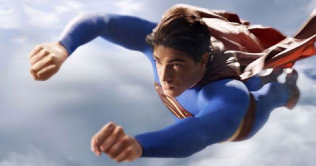 La ciencia detrás de Superman