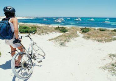 La ciudad más aislada del mundo: Perth