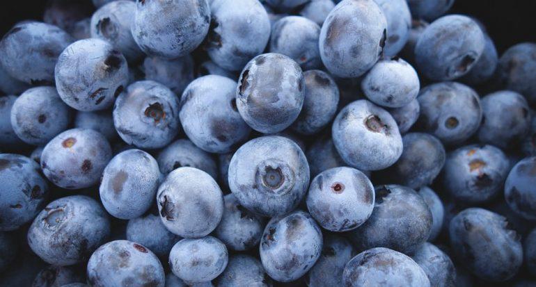 La verdad acerca de los antioxidantes