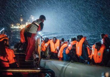 La vida diaria de los refugiados alrededor del mundo