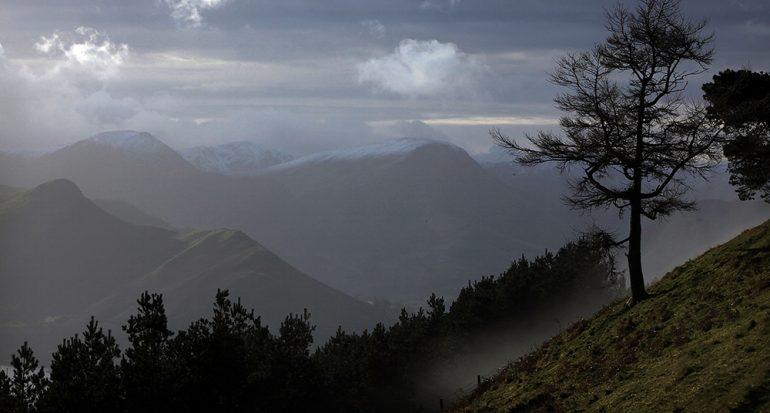 Las áreas naturales protegidas más visitadas del mundo