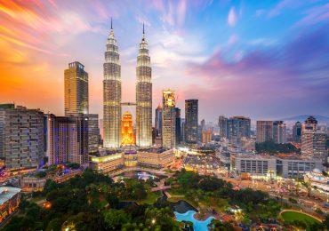 Las 10 ciudades más visitadas de 2017
