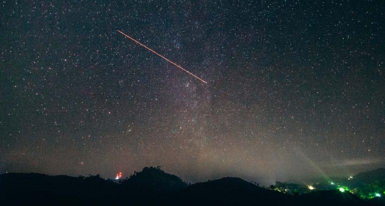 Las estrellas de Guatemala