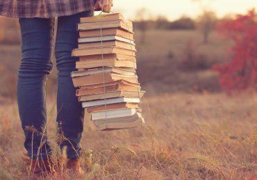 Libros necesarios