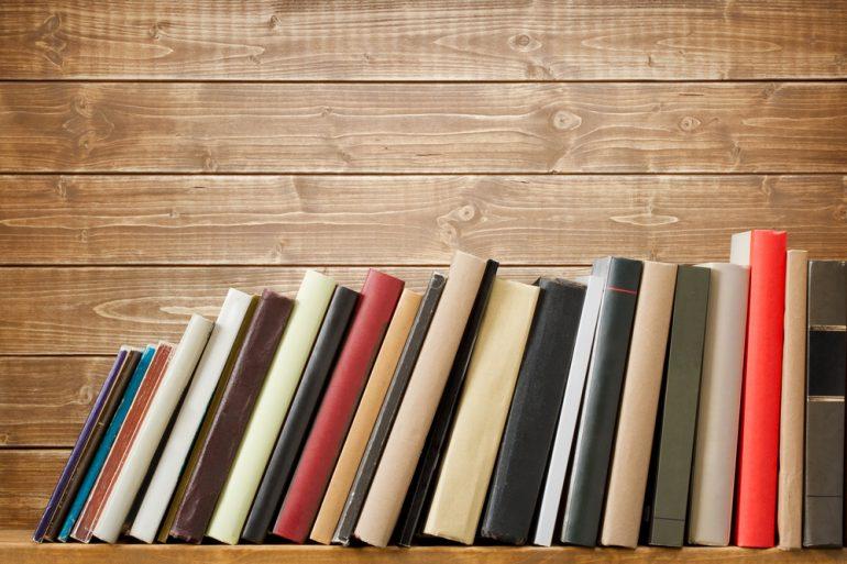 Lista lectora