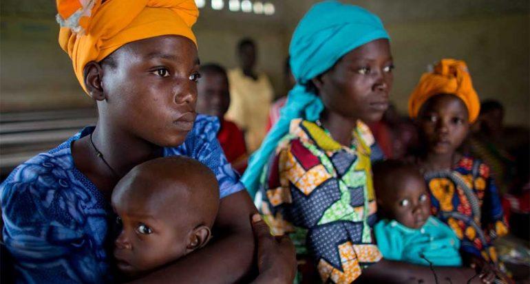 Lo que debes saber sobre el paludismo