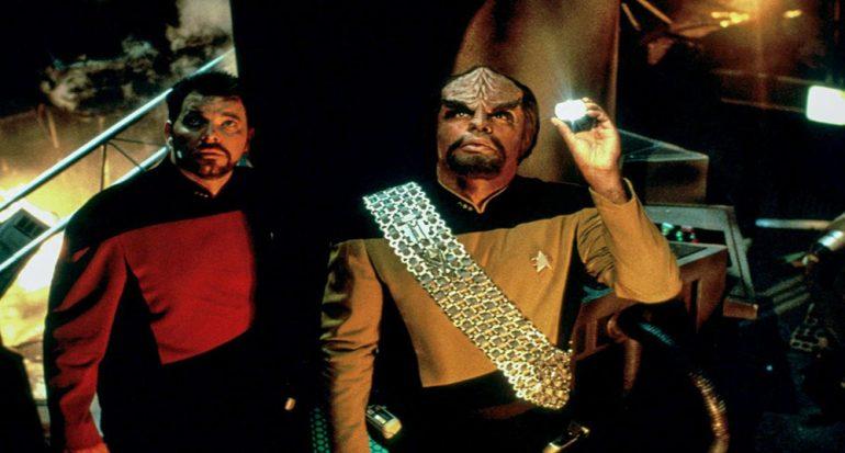 Los aciertos (y desaciertos) de ?Star Trek? sobre la vida alienígena