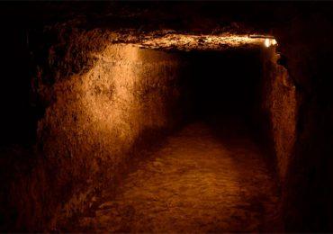 Los avances en la aldea prehispánica de Copilco