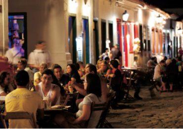 Los mejores hoteles de Sudamérica