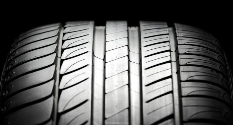 Los neumáticos más convenientes