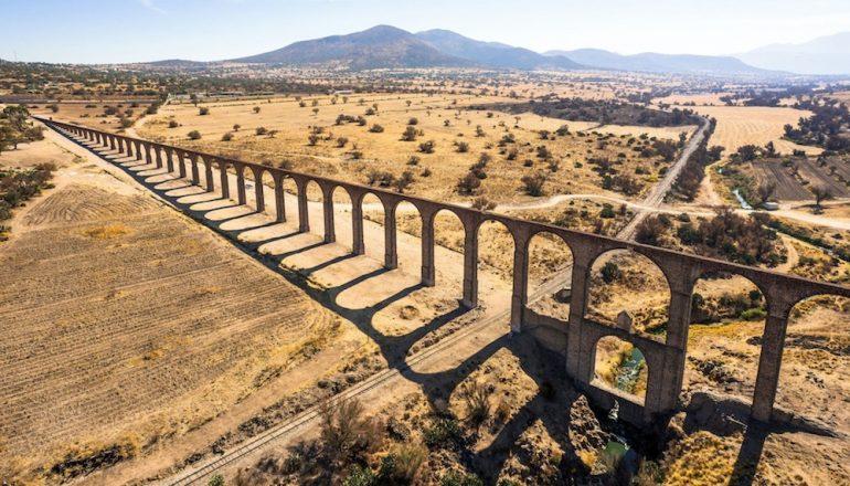 Los nuevos lugares en la Lista del Patrimonio Mundial