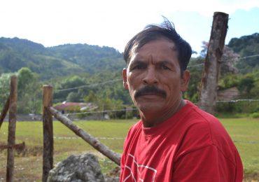 Los rostros de la guerra en Colombia
