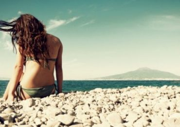 Más que el paraíso