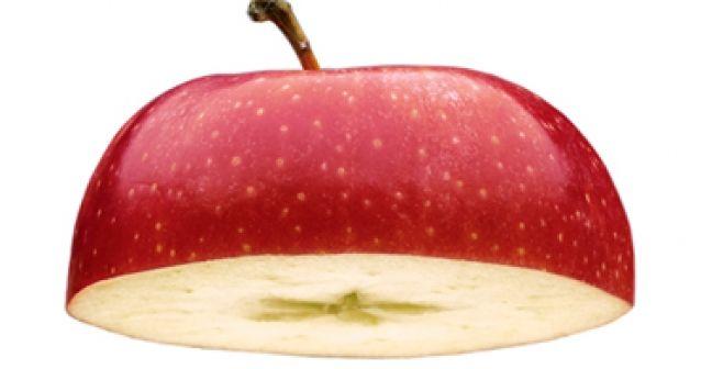 No sin comparación | Manzanas y naranjas
