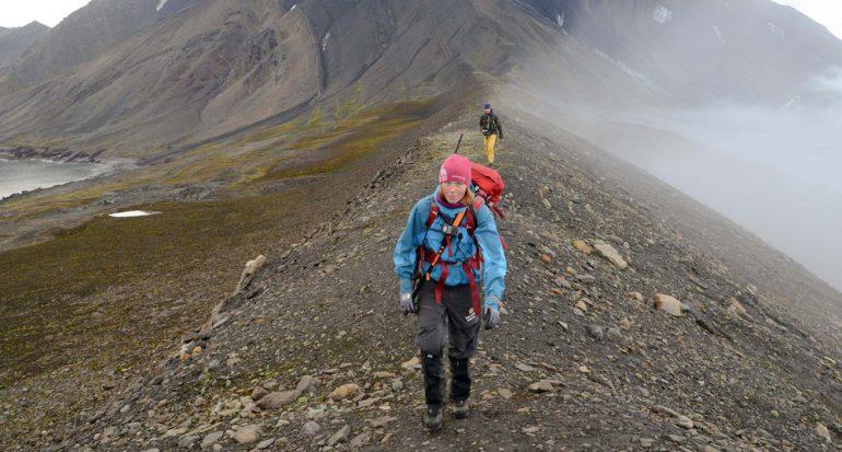 Noruega para descubridores