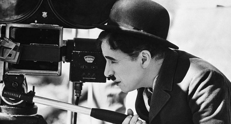 Nuevo museo en Suiza dedicado a Charles Chaplin