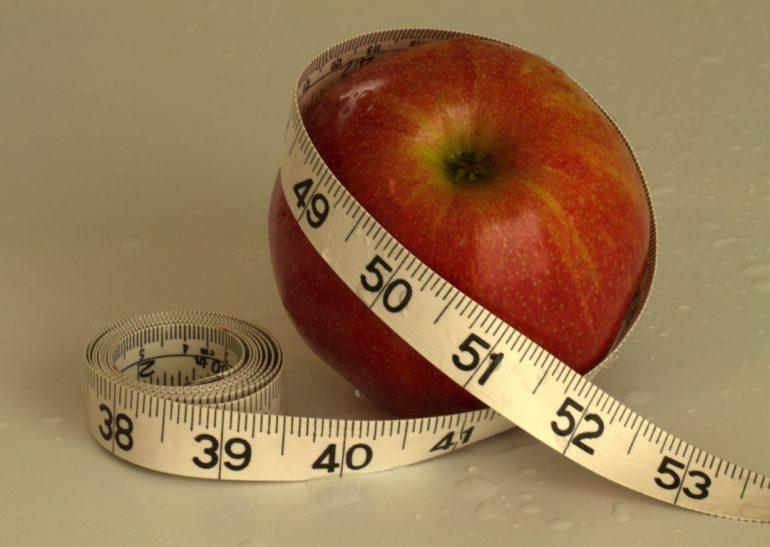 Nutrición de mitos peligrosos