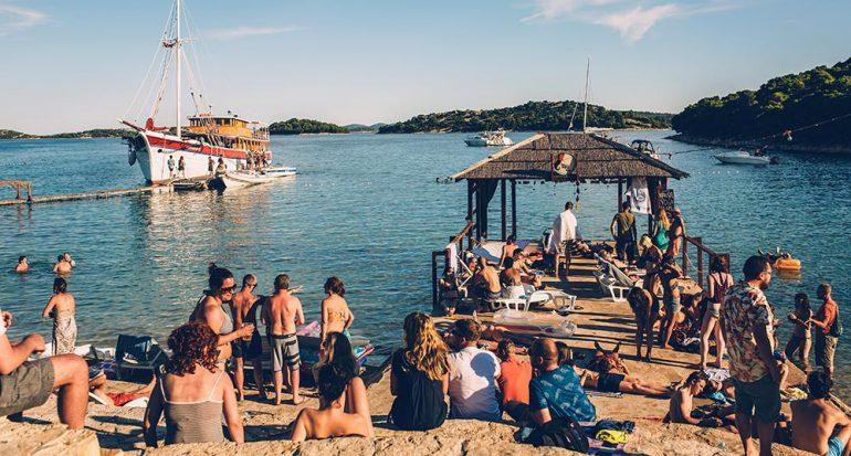 Ocho festivales para bailar y escuchar música en Europa