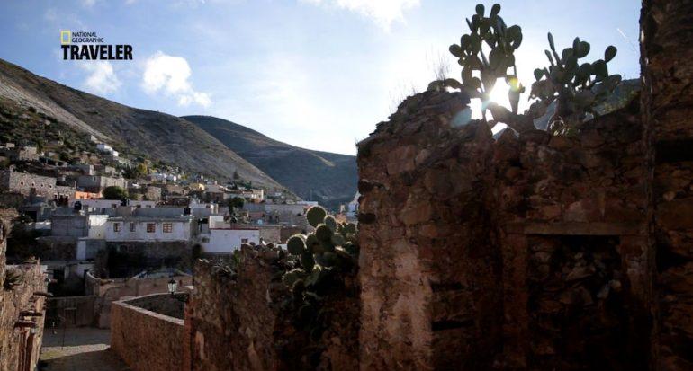 One Wey temporada 13: San Luis Potosí