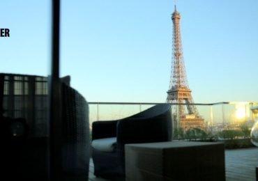 One Wey visita Francia 1 y 2