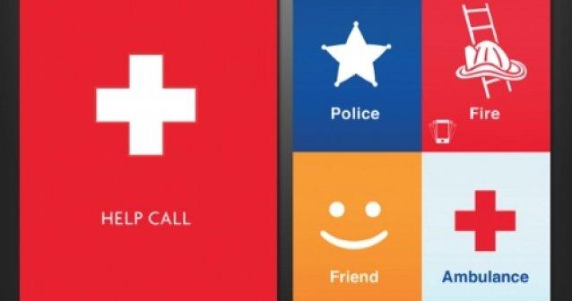 Para emergencias