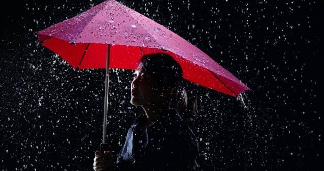 Paraguas 2.0