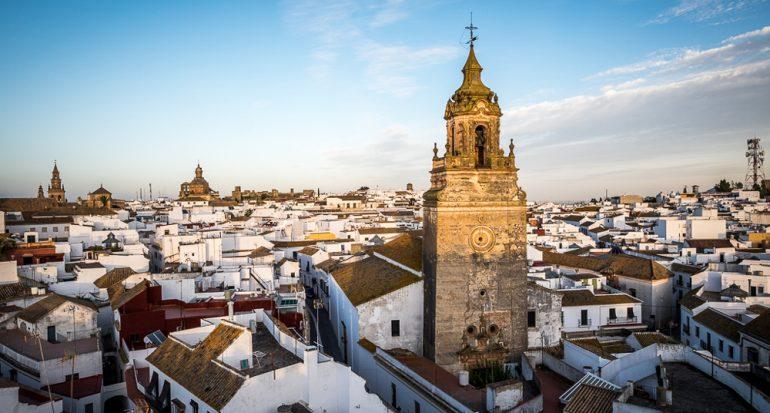 Pasión por España: parte dos